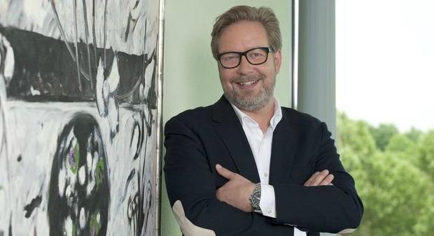 ZDF: Showchef Fuchs geht nach Manipulationen bei Ranking-Show