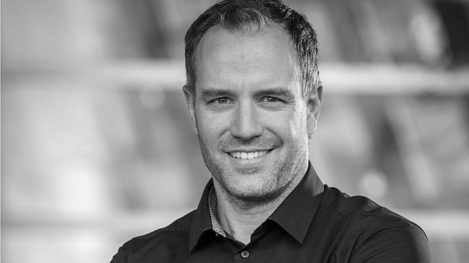 Bernexpo Groupe: Oliver Senn tritt der Geschäftsleitung bei