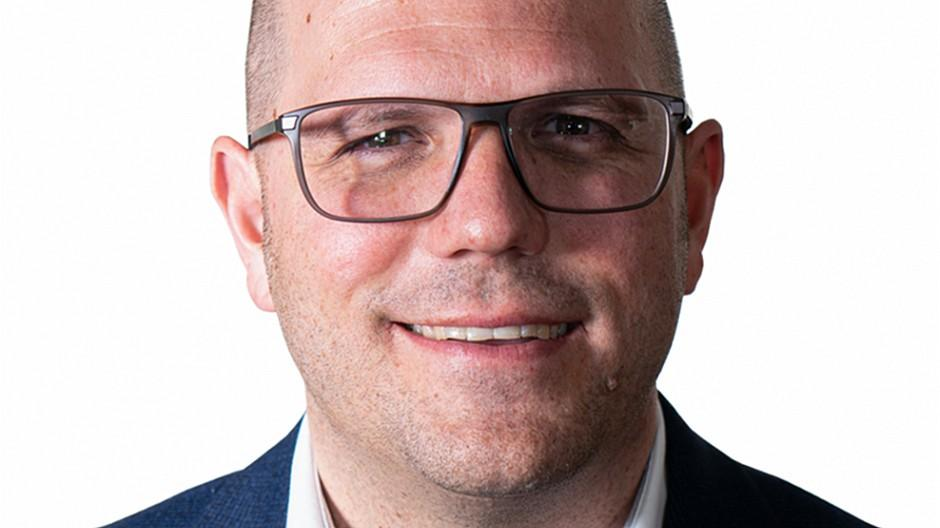 Argus Data Insights Holding: Oliver Spring wird Group-CEO
