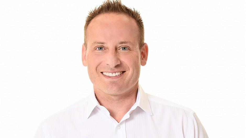 Infel: Oliver Wirtz ist neuer Digitalchef