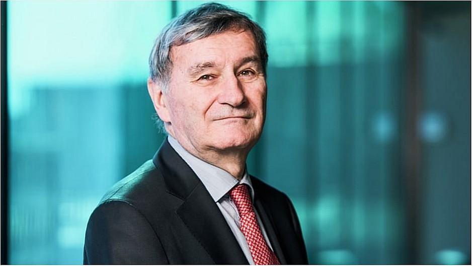 SRF: Ombudsmann lehnt Beanstandungen ab
