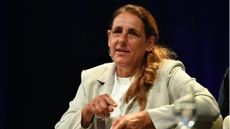 SRF: Ombudsmann unterstützt Badrans Beschwerde