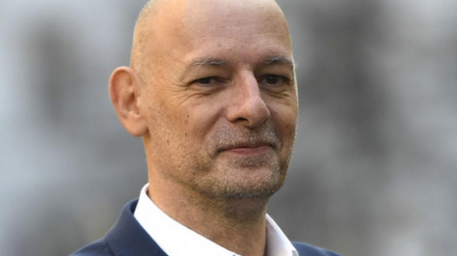 Keystone-SDA: Österreicher wird Chefredaktor