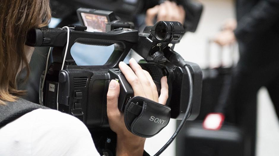 Keystone-SDA: Partnerschaft mit AP-Video eingegangen