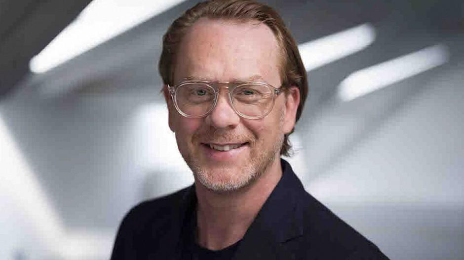 PPR Media Relations: Pascal Bloch treibt Video-Einheit voran