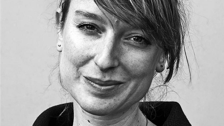 Swiss Press Award 2018: Pascale Burnier gewinnt in Kategorie «Local»