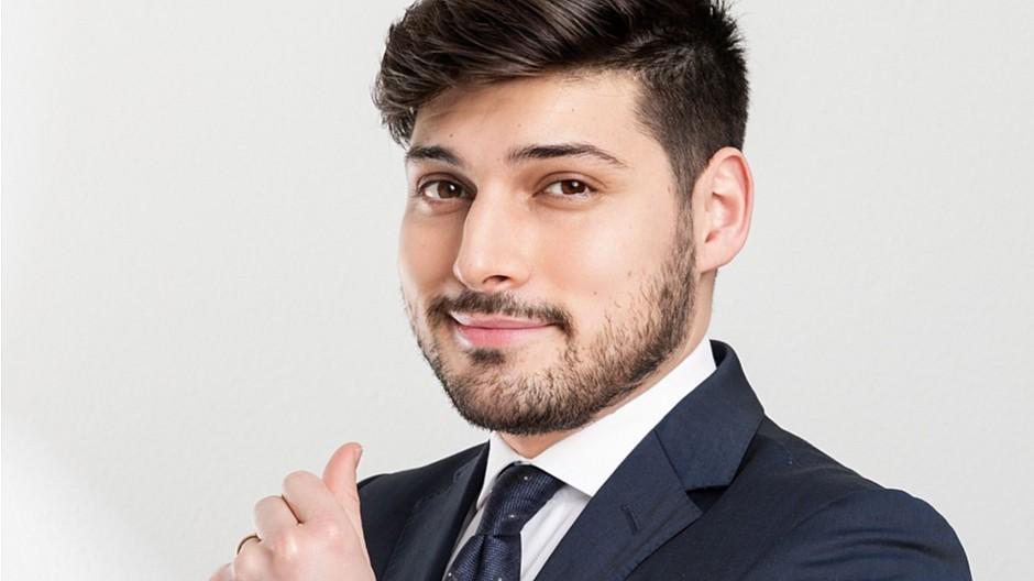 Energy Basel: Pasquale Stramandino hat gekündigt