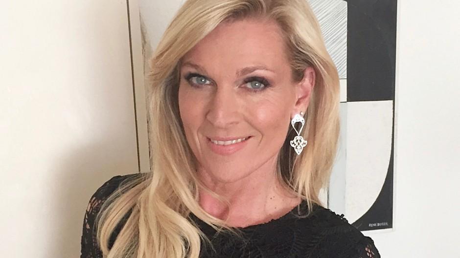 Prix Walo: Patricia Boser wehrt sich gegen Vorwürfe