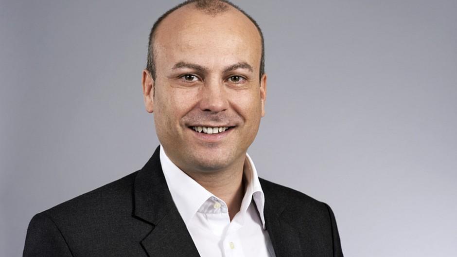 Mercedes-Benz Schweiz: Patrick Bossart wird Kommunikationschef