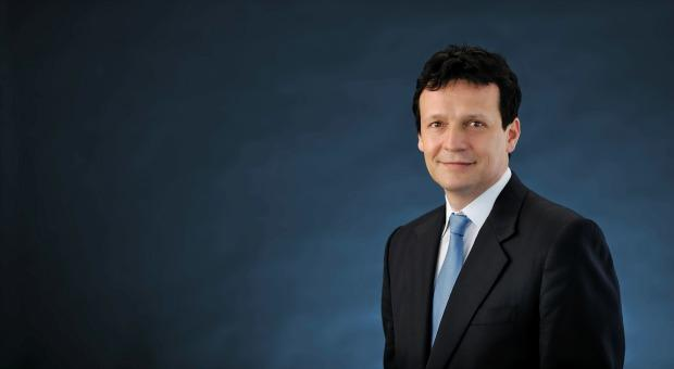 "Swisscom/SRG/Ringier: ""Am Ende wird das Joint-Venture genehmigt werden"""