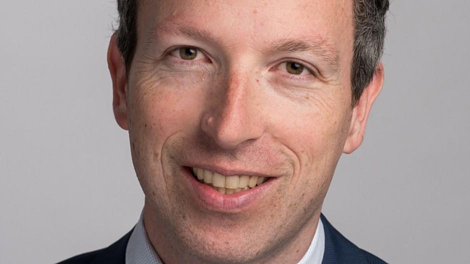 CH Media: Patrik Müller wird Super-Chefredaktor