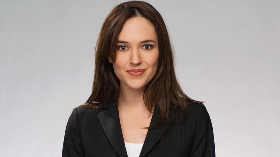 LinkedIn: Patrizia Laeri gehört zu den Top Voices