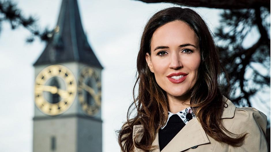 Sechseläuten: Patrizia Laeri kommentiert neu Traditionsanlass