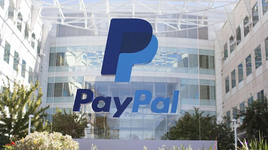 Libra: PayPal verlässt das Aufsichtsgremium