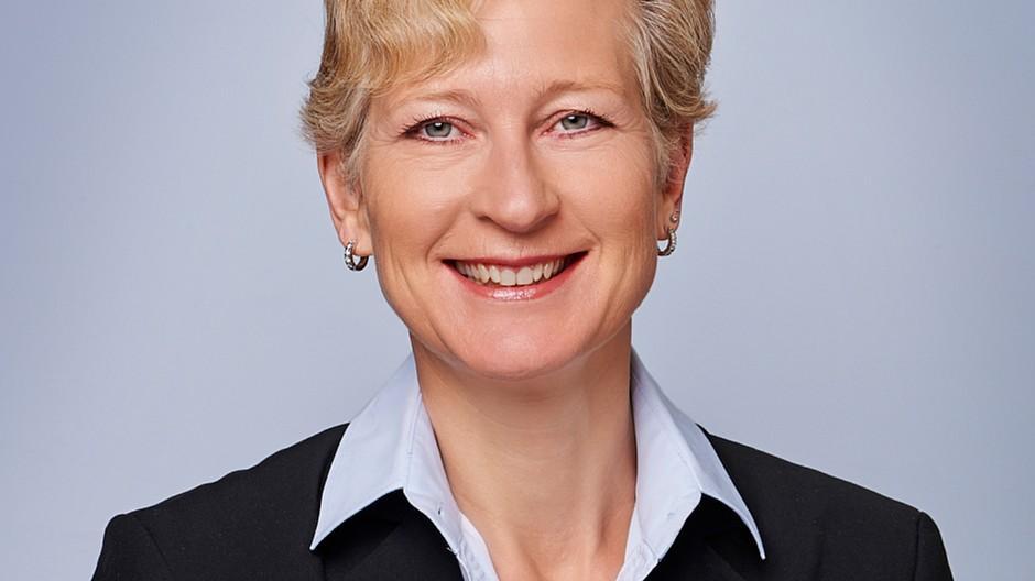 Ringier Axel Springer Schweiz: Personalchefin Annewien Deinum geht