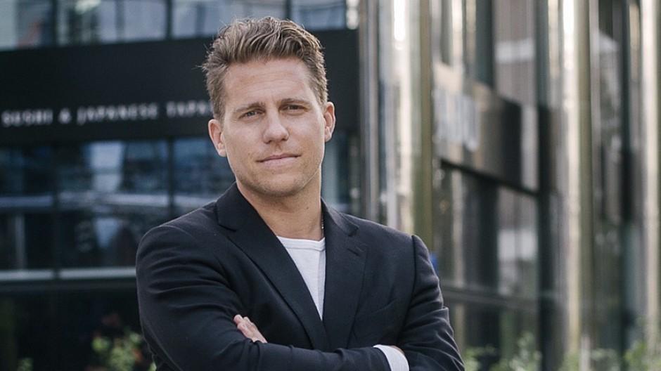 Agile Unternehmenskultur: «Für grössere Treffen mieten wir ein Airbnb»
