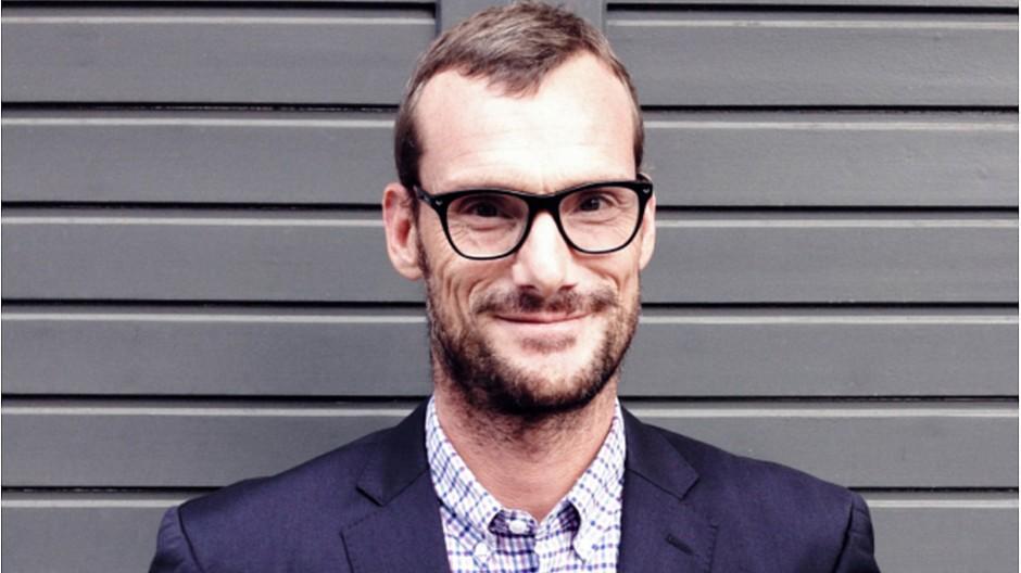 Finews: Peter Hody wird Chefredaktor