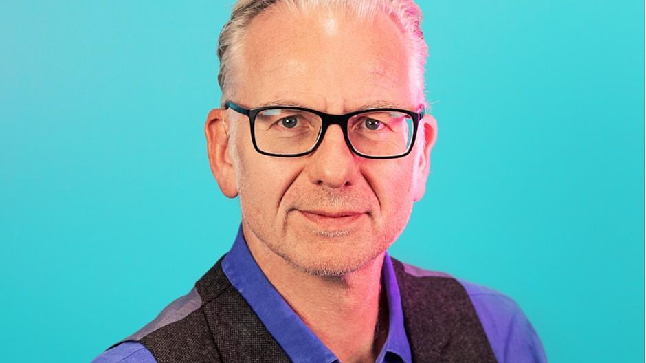 Wunderman Thompson: Peter Petermann wird Head of Strategy