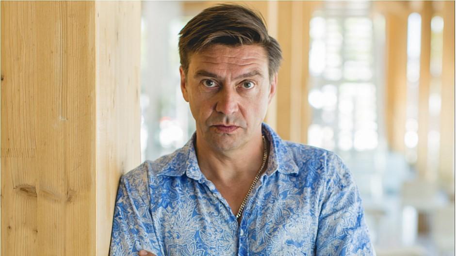 Tamedia: Peter Wälty wechselt zur Blick-Gruppe
