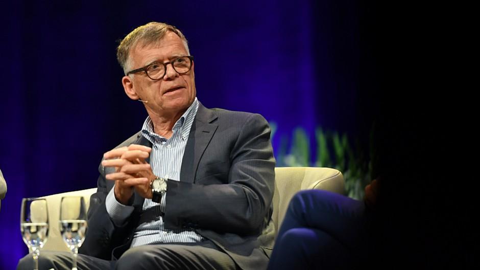 Medienförderung: Peter Wanner kritisiert Vorschläge des Bundes