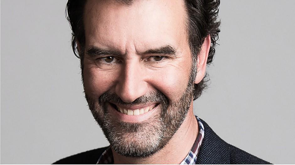 MeteoNews: Peter Wick verlässt das Unternehmen