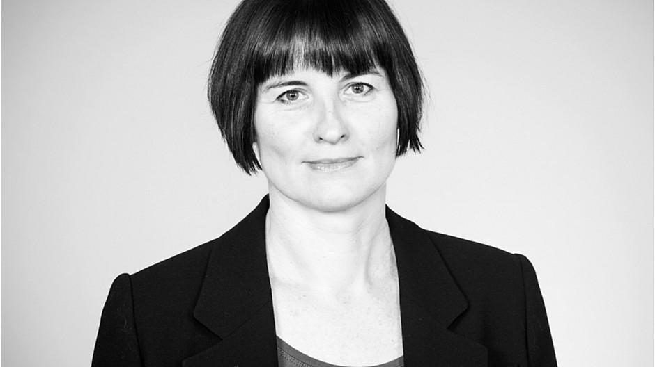 Furrerhugi: Petra Wessalowski ist neue Partnerin