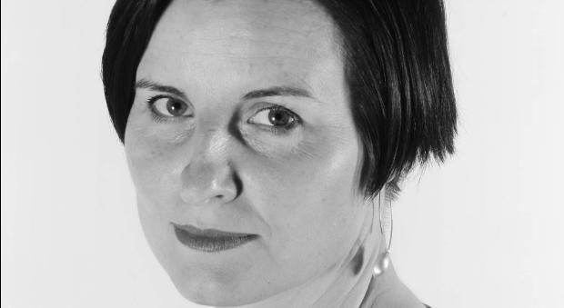 furrerhugi: Petra Wessalowski ab Dezember im Public-Affairs-Team