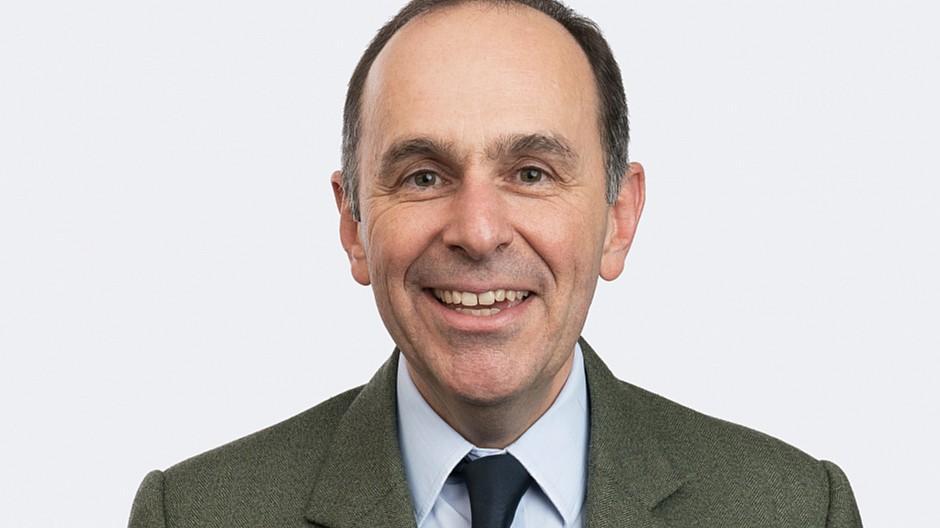 Gruppo Editoriale: Pietro Supino wird Verwaltungsrat