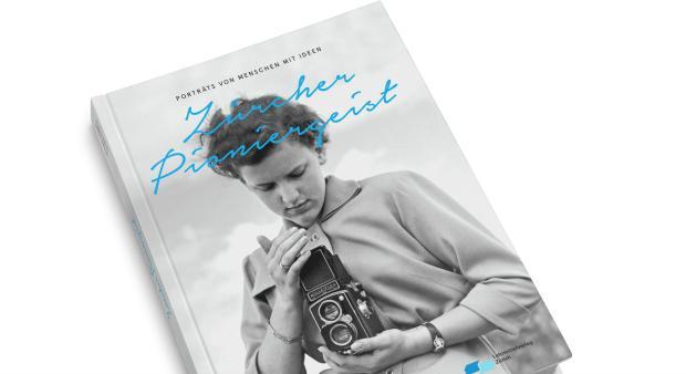 """Beat Glogger: """"Ich sehe das Buch als Mutmacher"""""""
