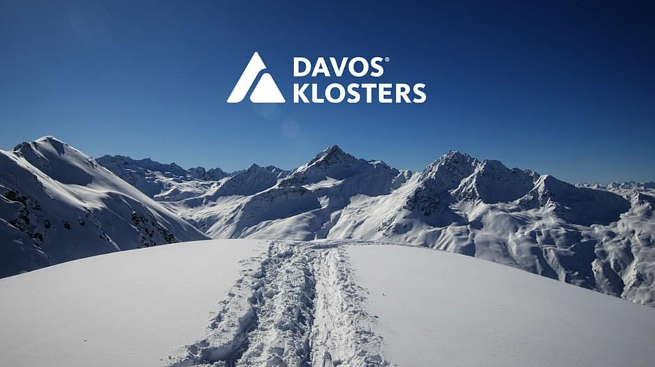 TBWA\Zürich: Pitch um Davos Klosters gewonnen