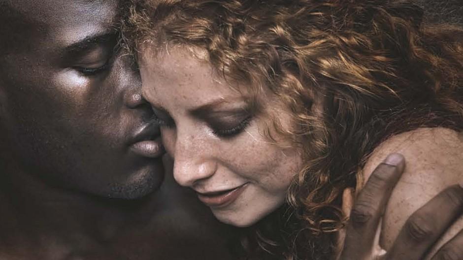 Rod Kommunikation: Pitch um «Love Life» erneut gewonnen