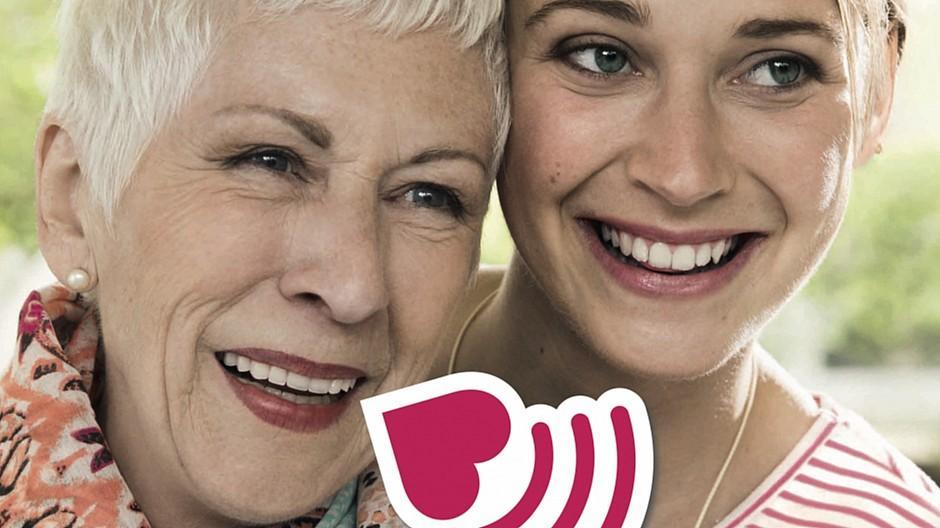 Contexta: Pitch um Organspende-Kampagne gewonnen