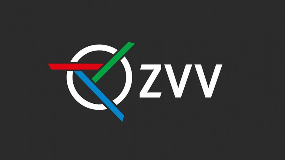 Hej: Pitch um Zürcher Verkehrsverbund gewonnen