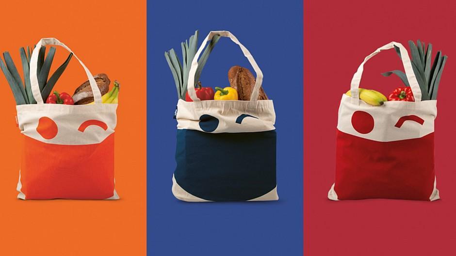 Vitamin 2: Das Einkaufszentrum ist «praktisch für alles»