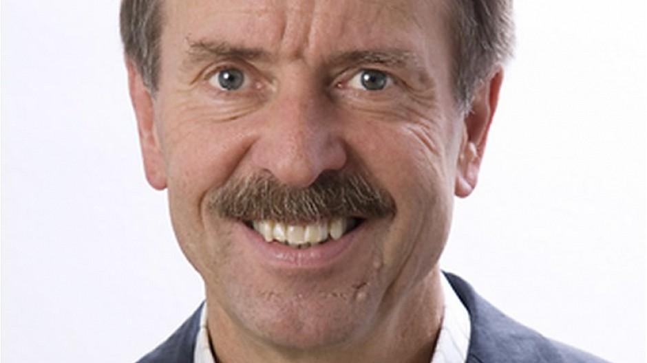 Aargauer Kuratorium: Präsident Rolf Keller tritt zurück