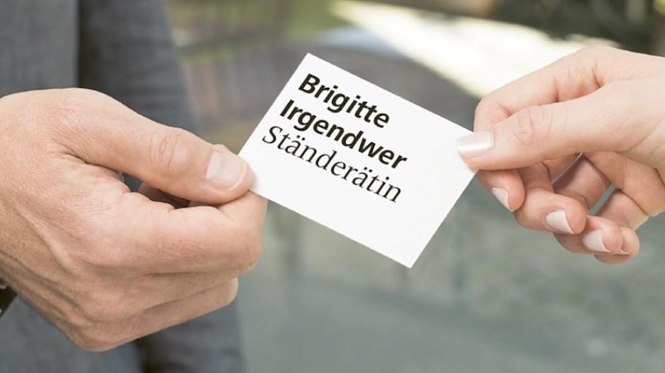 Basel West: Print soll die Demokratie fördern