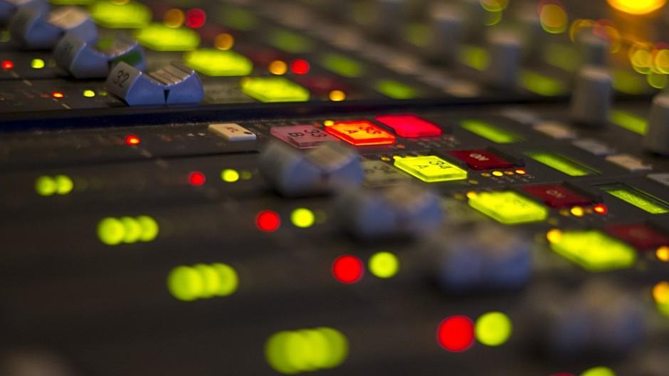 VSP: Privatradios fordern 12 Millionen Soforthilfe