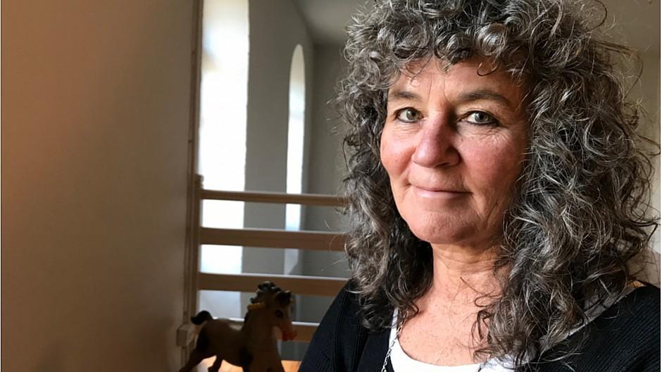 53. Solothurner Filmtage: «Prix d'honneur» geht an Susanne Jauch
