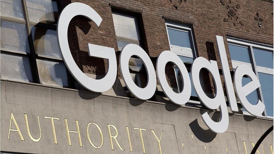 Google: Produktanzeigen-Geschäft wird ausgelagert