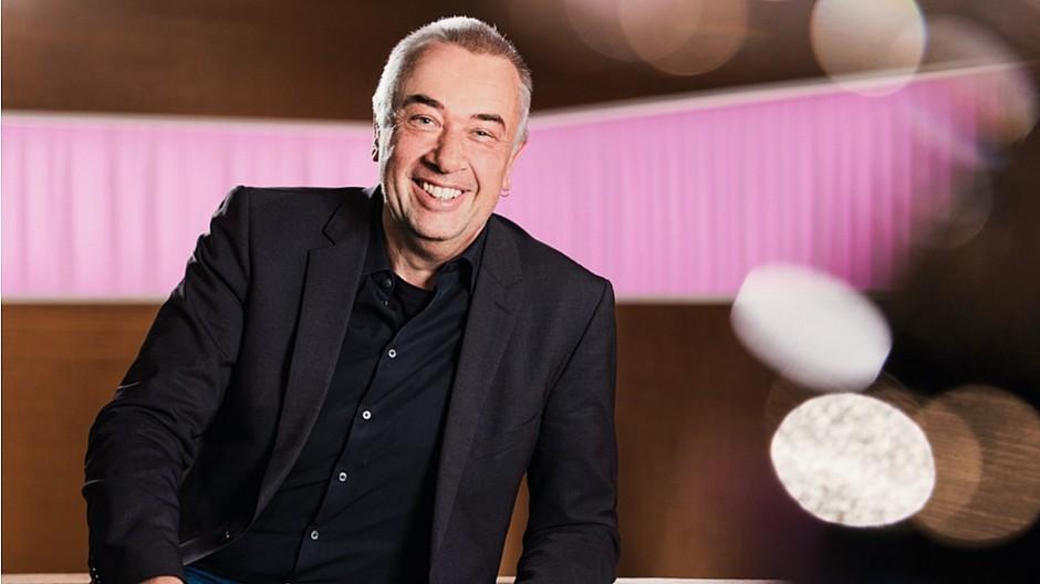 SRF: Programmleiter Hansruedi Schoch geht