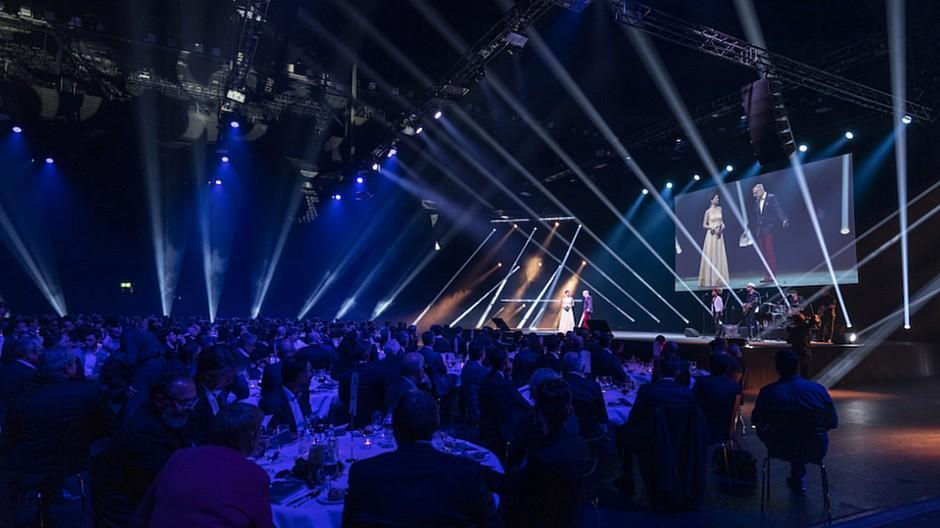 Digital Economy Award: Projekte können eingereicht werden