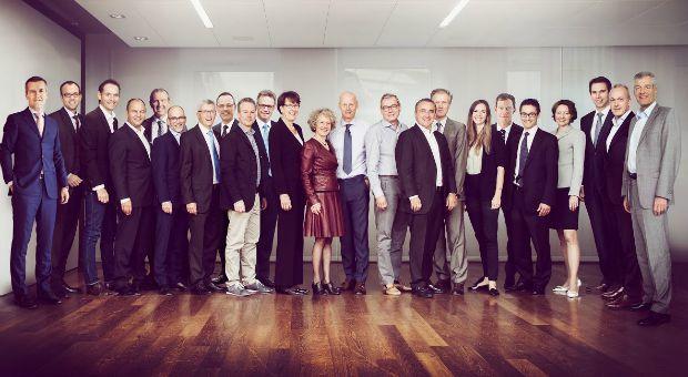 DigitalZurich2025: Startschuss für ein Zentrum digitaler Kompetenz
