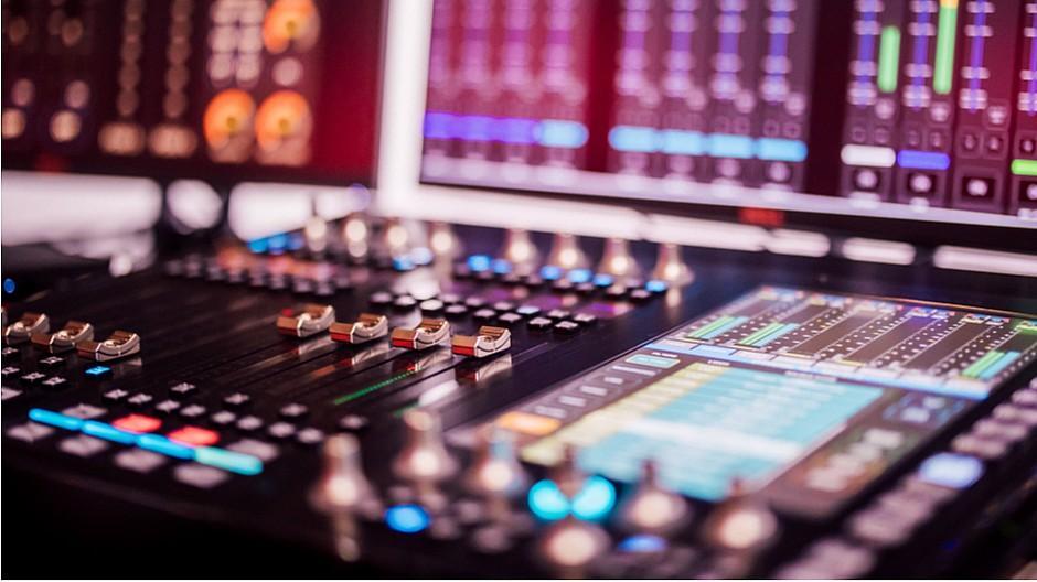 UKW-Abschaltung: Radios senden zwei Jahre länger auf UKW