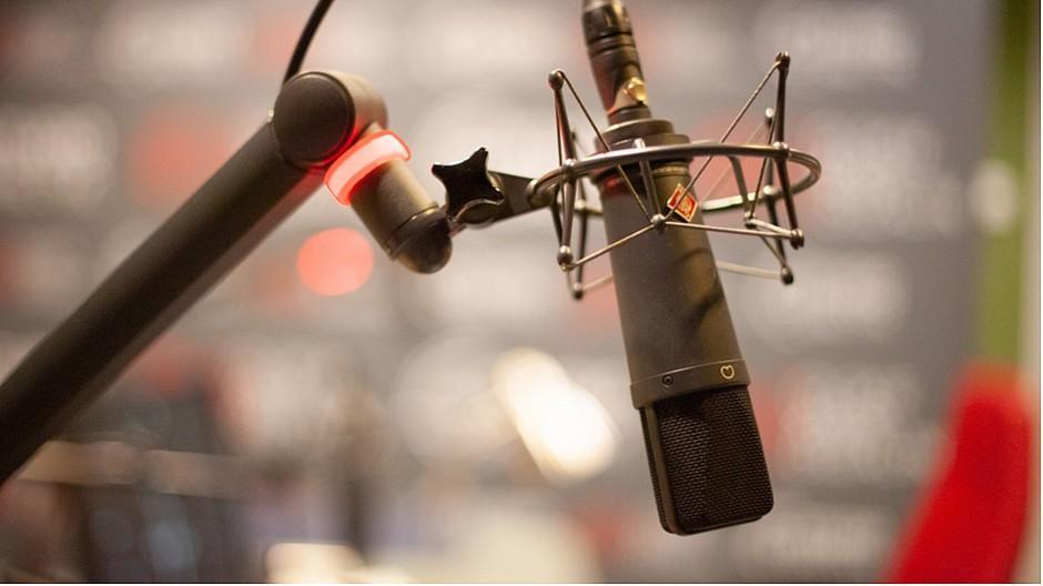 Mediapulse: Radiosender verlieren an Reichweite