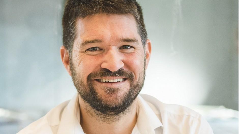 JLS Digital: Rafael Perez Süess neu im Team