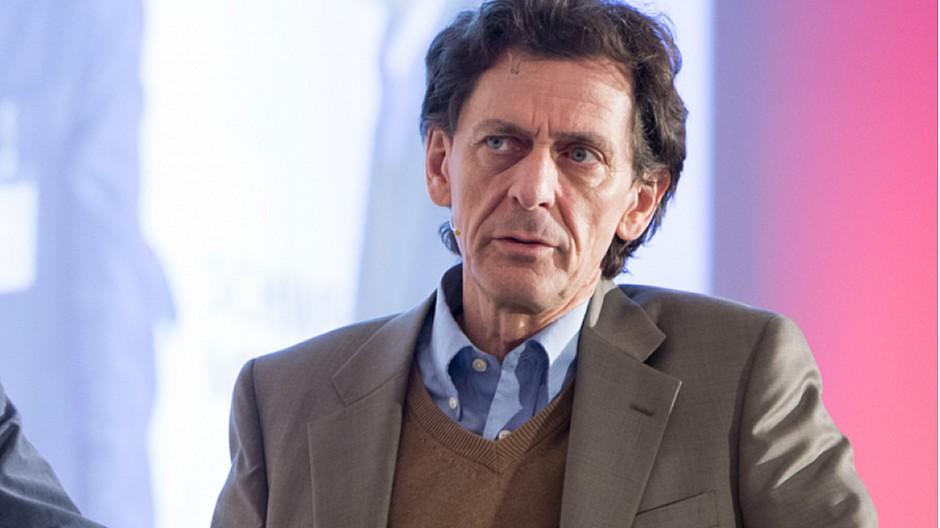 Zürcher Journalistenpreis: Rainer Stadler wird Mitglied des Stiftungsrats