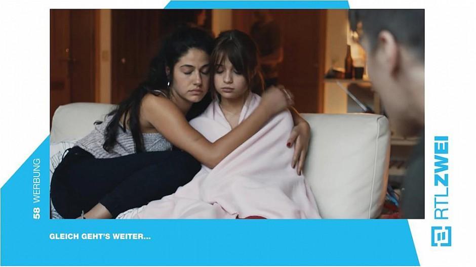 RTLZWEI: Re-Design einer TV-Marke