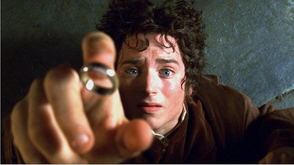 Amazon Studios: Rechte für «Herr der Ringe» gesichert