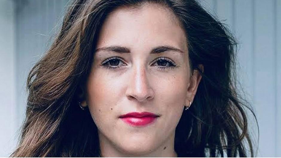 Annabelle: Redaktorin kritisiert «Zimmi» scharf