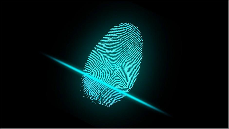 E-ID: Referendum kommt zustande